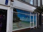 Thumbnail to rent in High Street, Alton, Hampshire