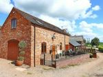 Thumbnail for sale in Tack Farm, Hewell Lane, Redditch