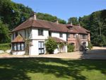 Thumbnail for sale in Mill Lane, Highcliffe, Christchurch, Dorset