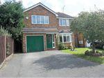 Thumbnail to rent in Merryweather Close, Wokingham