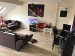 Thumbnail to rent in Leazes Park Road, Newcastle City Centre, Newcastle City Centre, Tyne And Wear