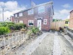 Thumbnail for sale in Maelor View, Wrexham