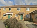 Thumbnail to rent in Culross Grove, Monkston, Milton Keynes