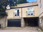 Thumbnail to rent in Church Lane, Shepton Mallet