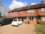Thumbnail to rent in Willow Way, Guildford, Surrey