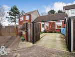 Thumbnail to rent in Bryony Close, Old Catton, Norwich