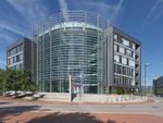 Thumbnail to rent in 3 Assembly Square, Britannia Quay, Cardiff