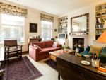 Thumbnail to rent in Redesdale Street, Chelsea, London