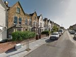 Thumbnail to rent in Gladesmore Road, London