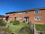 Thumbnail for sale in Hyde Road, Gillingham