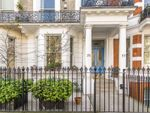 Thumbnail to rent in Cromwell Road, Kensington