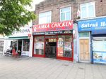 Thumbnail for sale in Burnt Oak Broadway, Edgware