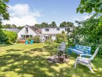 Thumbnail for sale in St Leonards, Ringwood, Dorset