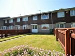 Thumbnail to rent in Albion Street, Grimsby