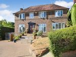 Thumbnail for sale in Acorn Close, East Grinstead, West Sussex