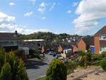 Thumbnail for sale in Holne Rise, Broadfields, Exeter