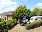 Thumbnail for sale in Syers Green Close, Long Buckby, Northampton