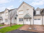 Thumbnail to rent in Livingstone Place, Crossgates, Cowdenbeath