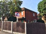 Thumbnail to rent in Elms Avenue, Littleover, Derby