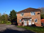 Thumbnail for sale in Buttercup Close, Shortstown, Bedford