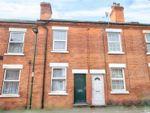 Thumbnail for sale in Marshall Street, Sherwood, Nottingham
