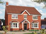"""Thumbnail to rent in """"The Winchester"""" at Holden Close, Biddenham, Bedford"""