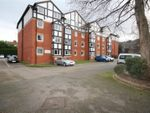 Thumbnail for sale in Conway Road, Colwyn Bay