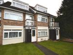Thumbnail for sale in St. Peters Close, Bushey Heath, Bushey