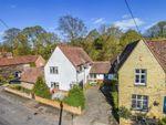 Thumbnail to rent in Hertingfordbury Road, Hertingfordbury, Herts