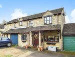 Thumbnail for sale in Schofield Avenue, Witney