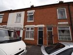 Thumbnail to rent in Western Road, West End, Leicester