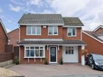 Thumbnail for sale in Bond Way, Hednesford, Cannock