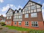 Thumbnail to rent in Rhydes Court, Cardiff