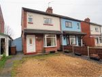 Thumbnail for sale in St. Helens Avenue, Lincoln