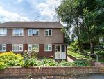 Thumbnail to rent in Lea Vale, Dartford