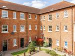Thumbnail to rent in The Spires, Canterbury