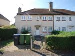 Thumbnail to rent in Highmead Crescent, Wembley, Middlesex