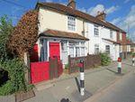Thumbnail for sale in Upper Horsebridge, Hailsham