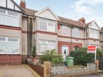 Thumbnail for sale in Station Road, Filton, Bristol