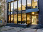 Thumbnail to rent in St John's Lane, Smithfield, Farringdon
