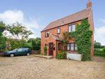 Thumbnail for sale in Foulsham, Dereham, Norfolk
