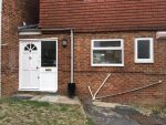 Thumbnail to rent in Brabourne Close, Canterbury
