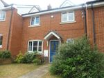 Thumbnail for sale in Beaconsfield Place, Rushden