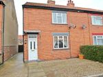Thumbnail to rent in Eastfield Road, Norton, Malton