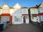 Thumbnail to rent in Scarle Road, Wembley, Middlesex