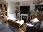 Thumbnail to rent in Perryfield Street, Maidstone