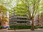 Thumbnail for sale in The Polygon, Avenue Road, St John's Wood, London