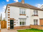 Thumbnail for sale in Grange Road, Stanwick, Wellingborough