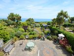 Thumbnail to rent in Littlestairs Road, Shanklin