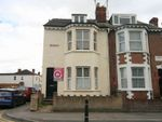 Thumbnail to rent in Midland Road, Tredworth, Gloucester